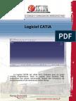 TP CATIA initiation.pdf
