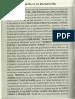13 transacción.pdf