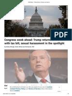 Cnn Politics Fp 11-26-2017