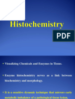 1378968054.1856- Histochemistry and enzyme histochemistry.ppt