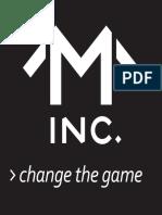 11-m-inc-square-bw.pdf