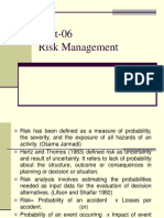 13046018-Risk-Management-in-construction-Industry.ppt