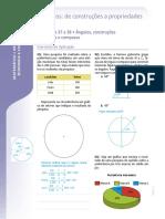 8oAnoG03-Matemática