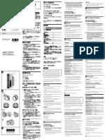 SELP1650_EN_ES_FR.pdf