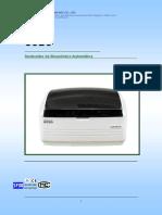 6020 folleto(es).pdf