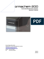 NormaChem-200 UM.pdf