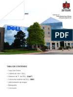 caso-dell-110707102704-phpapp02