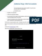 centos_server_configuration_a-z.pdf