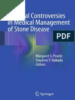 Practical Controversies