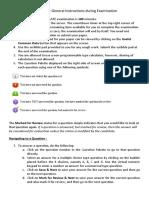 Gate_ME_2014_1.pdf