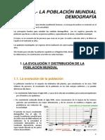 UD_1._La_poblacion_mundial._Demogr41.pdf