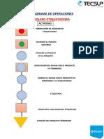 DIAGRAMA-DE-OPERACIONES-ETIQUETADORA.docx
