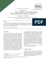 arpaci2002.pdf