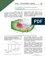 Apostila-e-Exercícios-Botânica.pdf