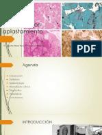 sndromeporaplastamiento-140725082236-phpapp01.pptx
