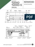 kenwood_krf-v5200d-s_sm.pdf