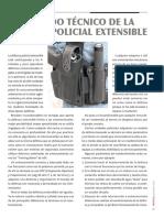 06_cuidado_de_las_def_exten.pdf