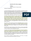 Reglas APA Para Referencias Bibliograficas y Citas v2012