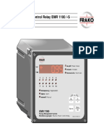 FRAKO catalogo-fraco.pdf