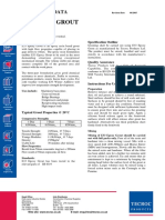 Epoxy grout E33.pdf