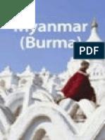 Lonely Planet, Myanmar (Burma).pdf
