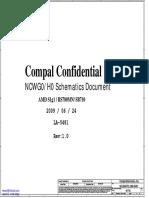 Acer_Aspire_5517_5532_-_COMPAL_LA-5481P_-_REV_1.0Sec.pdf