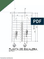 Detalles_escaleras.pdf