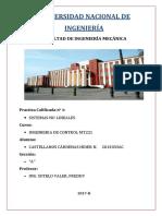 pc3-MT221
