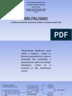 BRUTALISMO FINAL.pptx