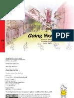 40689654-Going-Home-English.pdf