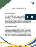 cv+luigi+valdes.pdf