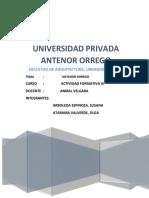 345576026-CUESTIONARIO-ANTENOR-ORREGO.docx
