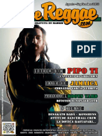 Numero 1 - Do the Reggae.pdf
