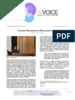 r Jawhari Wvoice Vol.2 No.12