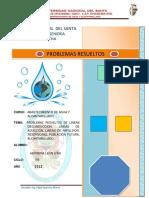 EJERCICIO DE ABATECIMIENTO DE AGUA Y ALCANTARILLADO (1).pdf