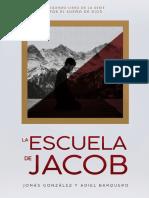 Libro La Escuela de Jacob