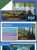 2014-118015 Paleoceno.pptx