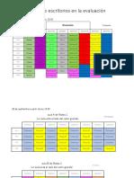 Ubicación de Escritorios PDF