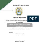 sistemas operativos_AFSO