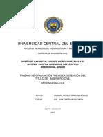 T-UCE-0011-172.pdf