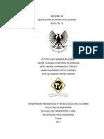 Informe 28- InVE-723-Destilación de Asfaltos