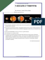 pianeti_terrestri