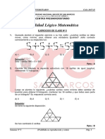 SEMANA  5-.pdf