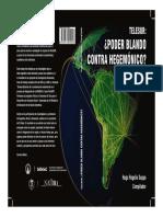 Telesur ¿poder blando contrahegemónico?.pdf