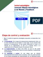 Sesion 13_GE.pdf
