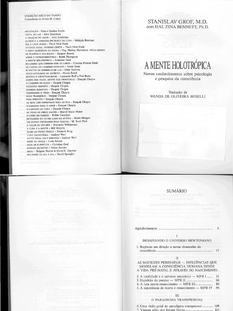 Alyce Perigosa 182487031-stanislav-grof-a-mente-holotropica.pdf