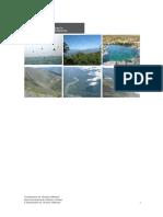 Compendio 07 - Defensa de Los Derechos Ambientales