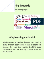 teachingmethodspdf-120418062312-phpapp02