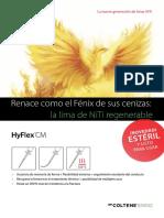 Hyflex Cm Es