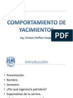 Comp_Yac_2016-1.pdf